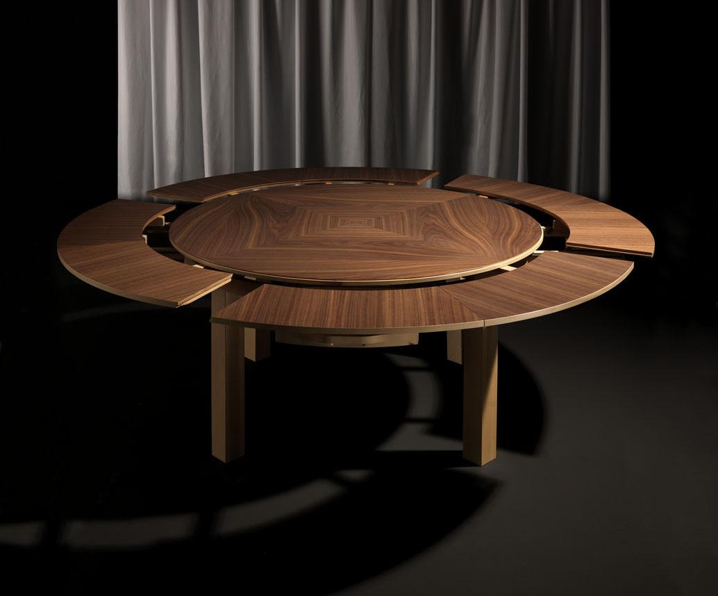 Muebles nogal yecla obtenga ideas dise o de muebles para su hogar aqu - Fabricas de muebles en yecla ...